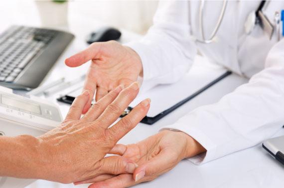 ケガや痛みには早期受診が完治への近道です、豊中市の猪瀬整形外科クリニックまで